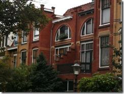 Emmastraat (oud)